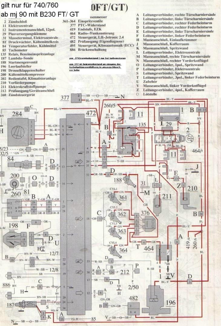 Wiring Diagram Power Door Locks Stuning Lock Apoundofhope 99 Chevy likewise Ferrari 458 Italia Engine Diagram also Lamborghini Engine View Wiring Diagrams together with Msd 8366 Distributor Wiring Diagram also R200 Central Door Locking Wiring Circuit Diagram Rover Fiat Car. on countach wiring diagram